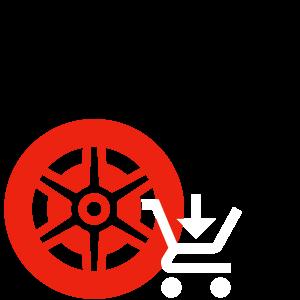 Reifen kaufen Wheels4Season